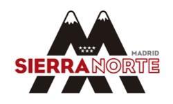 sierra madrid norte