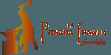 Posada La Fragua